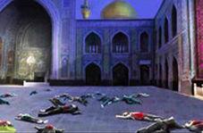 نقش آتاتورک و رضاخان در کشتار مسجد گوهرشاد چه بود؟