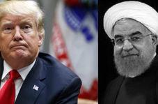 آیا روحانی و ترامپ باهم دیدار می کنند؟!