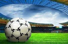 50 حرکت تکنیکی به یاد ماندنی تاریخ فوتبال