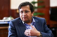 رئیسجمهور شوم آقای رضایی را اخلالگر اقتصادی معرفی میکنم
