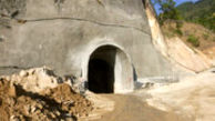 ساخت سد و تونل ۱۵ کیلومتری سریلانکا به دست مهندسان ایرانی