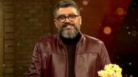 خبر رضا رشیدپور از اتفاقی بیسابقه در تلویزیون و مشکلاتی که برای تتلو در ایران رخ داد!