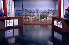فاجعهای غمانگیز که موضوع بحث روی آنتن زنده تلویزیون شد