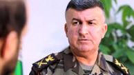 ماجرای عکس معروف نیروهای پیشمرگ کرد با شهید سلیمانی