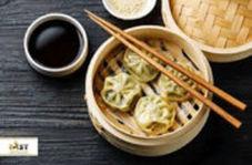 آشپزی به سبک چینی