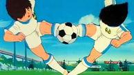 سوباسا و تارو در لیگ برتر انگلیس!