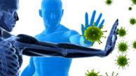 چگونه سیستم ایمنی بدنمان را با روزه تقویت کنیم؟