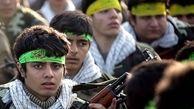 ماجرای اعزام کودکان ایرانی به جنگ توسط بسیج چیست؟