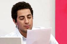 اجرای قدیمی نوید محمدزاده به عنوان مجری در تلویزیون