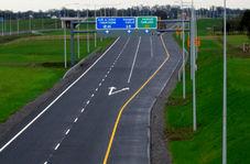 جریمه ۲ میلیون تومانی برای تردد در خط ویژه!