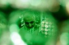 جدل کلامی تند کارشناسان فاکس نیوز بر سر جنایت آمریکا و ترس از عواقب شهادت سپهبد قاسم سلیمانی