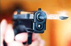 توضیحات معاون سیاسی امنیتی استانداری مازندران درباره تیراندازی خونین در محمودآباد