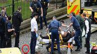 دستگیری چهار تروریست حادثه تیراندازی به مساجد در نیوزلند+فیلم