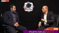 مردم به کدام یک از کاندیداهای مجلس شورای اسلامی نباید رای بدهند