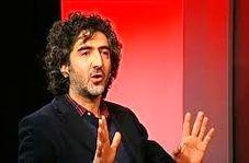 اگر انقلاب نبود پدر مسیح علینژاد در روستا درب را رویش قفل کرده بود!