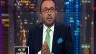 بینتیجه ماندن تحریمهای آمریکا علیه ایران از زبان مجری ضد ایرانی