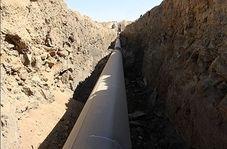 آخرین جزئیات از سرقت نفت پالایشگاه شهرری