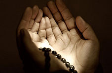 ذکری که فرشتگان در ثبت ثواب بیانتهای آن از خدا کمک میخواهند!