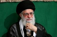 بیانات رهبر انقلاب در خصوص زیارت اربعین