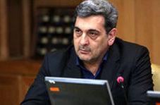 شهردار تهران به خبرنگار صداوسیما: از نحوه اطلاع رسانیات می ترسم