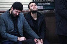 اولین مصاحبه تلویزیونی فرزند و برادر سردار شهید سلیمانی