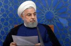 روحانی: در زمینه اجاره بها دولت به مردم کمک خواهد کرد