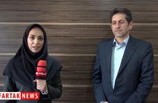 آخرین خبر از تصادف اردوی دانش آموزی دختران در کرمانشاه