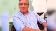 پیام کرونایی برانکو به مردم ایران