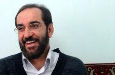 محمدصادقی داوطلب ریاستجمهوری شد