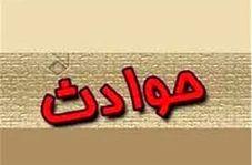 حمله مسلحانه در عربستان!