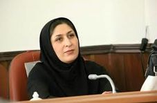 استاد یوسفی، کرمانشاه را عاشقانه دوست دارد/ روزنامه نقدحال بیش از هشتاد همایش فرهنگی برگزار نموده است