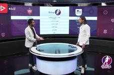نظر اشپیتم آرفی درباره مربیان لیگ برتر ایران