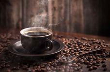 قهوهسازی که چهره هر مشتری را روی قهوهاش به تصویر میکشد