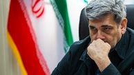 شهردار تهران: از اینکه نتواسنتم دست رانتخواران را از بیت المال کوتاه کنم عذرخواهی میکنم