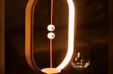 جذابترین نسل از لامپها/ روشن و خاموش کردن بدون کلید!
