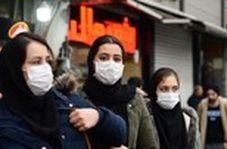 انتقاد و هشدار جدی فرمانده مبارزه با کرونا در تهران