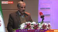 صحبت های مرحوم محسن ملکی چندساعت قبل از فوت