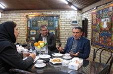 ماشینسازی تبریز، سنگ محک عملکرد یک سازمان
