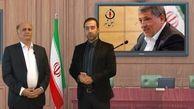 آقای هاشمی چرا در این چهار سال متخلفان را معرفی نکردید