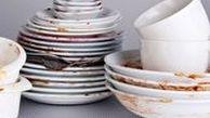 ربات ظرفشویی که کثیفکردن ظرفها را لذت بخش کرده است!