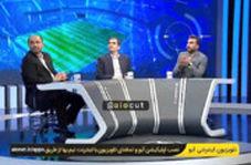 افشاگری نماینده مجلس از دخالت وزیر ورزش در امور باشگاهها