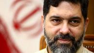 انتقاد عضو شورای شهر تهران در تعلل ایجاد کمیسیونهای تخصصی