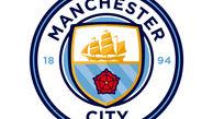 حواشی هفته گذشته باشگاه منچسترسیتی ( 4 شهریور 98 )