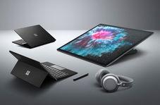 محصولات جدید مایکروسافت معرفی شدند!