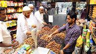 بی رغبتی زائران ایرانی به خرید سوغات از عربستان