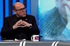 مروری بر رزومه ورزشی مدیرعامل جدید باشگاه استقلال