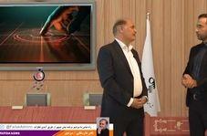 آخرین معادلات شهرداری تهران/ چه کسی به ساختمان بهشت می رود؟