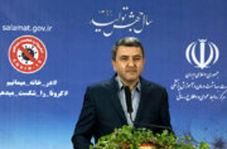 بهترین و قطعیترین راه تشخیص کرونا از زبان رئیس انستیتو پاستور ایران