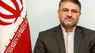 جزئیات ورود جسد قاضی منصوری به کشور