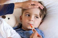 علائم و نشانه های بیماری خبرساز جدید کاوازاکی که در گیلان خبرساز شده ، در کودکان چیست؟